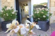 Maison Sarlat la Caneda • 63m² • 3 p.