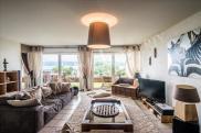 Appartement Anthy sur Leman • 115m² • 4 p.