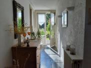 Maison Caen • 300m² • 14 p.