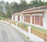 Villa Mignaloux Beauvoir • 105m² • 4 p.