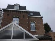 Immeuble Douai • 289m²