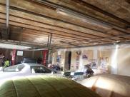 Maison Rethel • 250m² • 9 p.