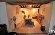 Maison Villecresnes • 168m² • 5 p.