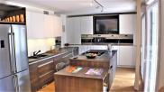 Appartement St Raphael • 120m² • 4 p.