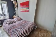 Appartement Paris 11 • 28m² • 2 p.