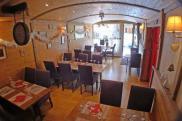Local commercial Samoens • 74 m² environ