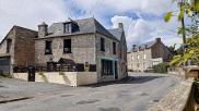 Maison Yvignac la Tour • 126m² • 5 p.