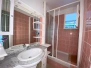 Appartement Montelimar • 65m² • 4 p.