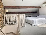 Appartement Cannes • 80m² • 4 p.