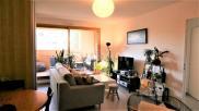Appartement Lyon 04 • 51m² • 2 p.
