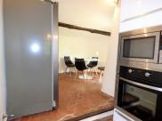 Maison Salernes • 131m² • 4 p.
