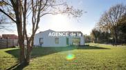Maison La Bernerie en Retz • 108m² • 5 p.