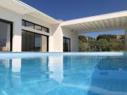 Villa Sete • 197m² • 6 p.