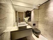 Appartement Cannes • 95m² • 3 p.