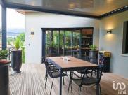 Maison Millau • 170m² • 5 p.