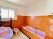 Maison Perpignan • 145m² • 5 p.