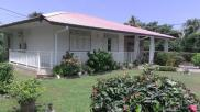 Maison Cayenne • 140m² • 4 p.