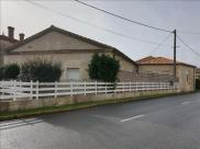 Maison Queyrac