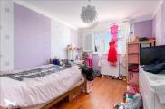 Maison St Renan • 160m² • 8 p.