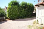 Maison Neris les Bains • 152 m² environ • 9 pièces