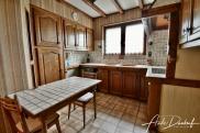 Maison St Julien en Genevois • 157m² • 6 p.