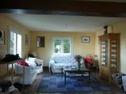 Maison Plougastel Daoulas • 240m² • 10 p.