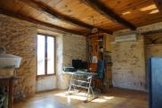 Maison Limogne en Quercy • 97m² • 4 p.