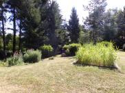 Maison Lainville en Vexin • 129m² • 7 p.