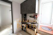 Appartement Bandol • 54m² • 3 p.