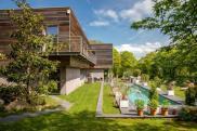 Maison Rochecorbon • 330m² • 10 p.