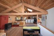 Maison Lamastre • 96m² • 3 p.