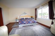 Maison Montfermeil • 200 m² environ • 7 pièces