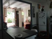 Maison Marmande • 73m² • 3 p.