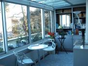 Appartement Biarritz • 55 m² environ • 2 pièces