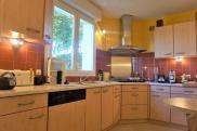 Villa Villers Bocage • 114m² • 6 p.