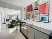 Maison Bourgoin Jallieu • 289m² • 8 p.