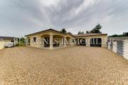 Maison Bergerac • 131m² • 4 p.