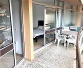 Appartement St Laurent du Var • 48m² • 2 p.