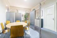 Appartement Strasbourg • 197m² • 6 p.