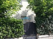 Maison Merignac • 132m² • 7 p.