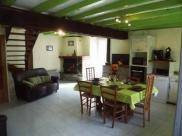 Location vacances Luzenac (09250)