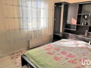 Maison Coursan • 138m² • 6 p.
