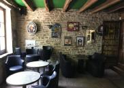 Local commercial Beaune • 128 m² environ