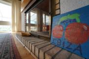 Maison Clohars Fouesnant • 123m² • 4 p.