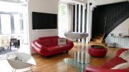 Maison Chantilly • 180m² • 5 p.