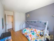 Appartement Nice • 84m² • 3 p.