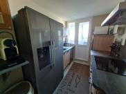 Appartement Avignon • 72m² • 3 p.