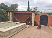 Villa Salon de Provence • 110m² • 5 p.