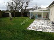 Villa Hennebont • 102m² • 5 p.