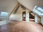 Maison Lange • 320m² • 11 p.